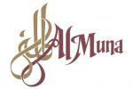 Al Muna