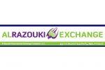 Al Razouki International Exchange