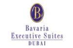 Bavaria Executive Suites Dubai