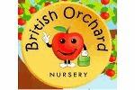 British Orchard Nursery