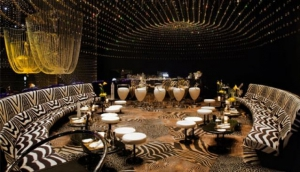 Best Clubs in Dubai