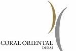Coral Oriental Dubai