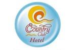 Country Vacations Dubai