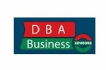 DBA Business Advisors