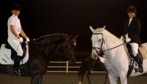 Emirates Equestrian Centre