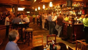 Fibber Magee's Irish Pub