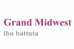 Grand Midwest Express