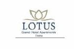 Lotus Grand Apartments