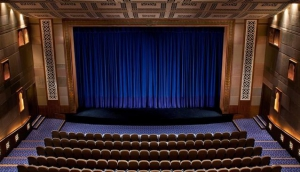 Madinat Theatre