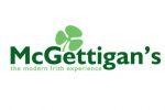 McGettigan's Irish Pub