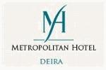 Metropolitan Deira