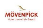 Moevenpick Hotel Jumeirah Beach Dubai