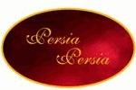 Persia Persia