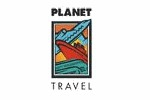 Planet Travels & Tours