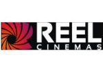 REEL Cinemas, The Dubai Mall