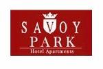 Savoy Park Apartments