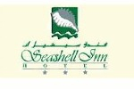Seashell Inn Hotel