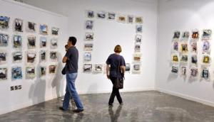 The Mojo Gallery