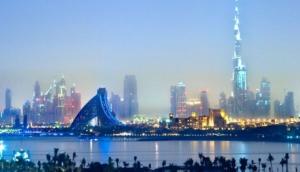 Travel & Culture Services Dubai
