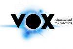VOX Mercato Mall