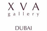 XVA Gallery