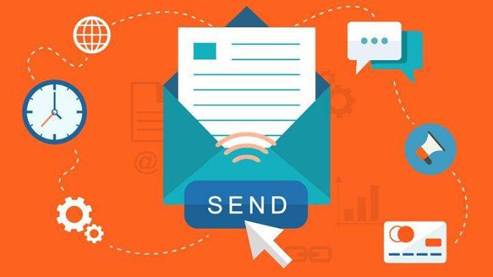 Understanding Effective Email Advertising