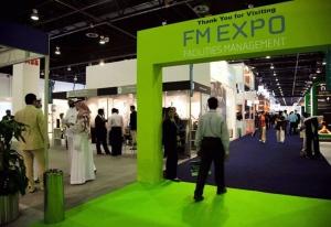 FM Expo 2017