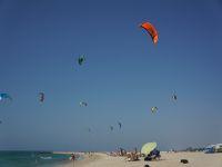 Beaches in Dubai