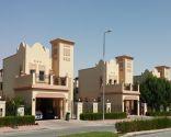 Jumeirah Islands, Jumeirah Park and Jumeirah Village Triangle