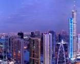 Jumeirah Lakes Towers