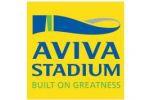 Aviva Stadium Tours