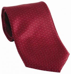 Brown Thomas - Canali Silk Tie