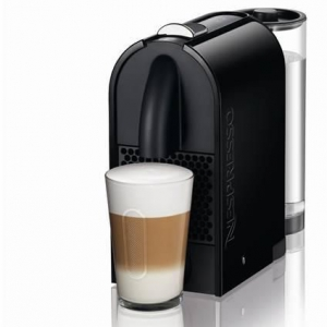 Brown Thomas - Nespresso Coffee Machine