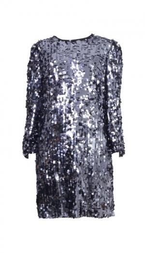Brown Thomas - Dolce & Gabbana Sequin Dress