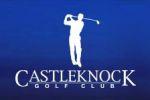 Castleknock Golf Club