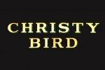 Christy Bird
