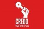 Credo Pizza