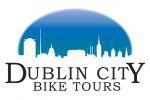 Dublin City Bike Tours
