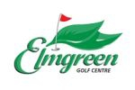 Elmgreen Golf Centre
