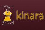 Kinara