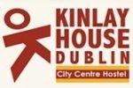 Kinlay House Dublin