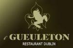 l'Gueuleton