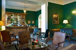 The Merrion - No 23