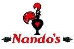 Nando's (Mary Street)