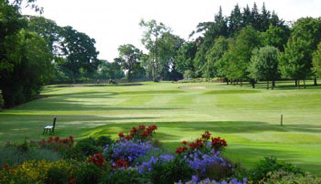 Newlands Golf Club