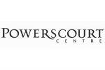 Powerscourt Centre