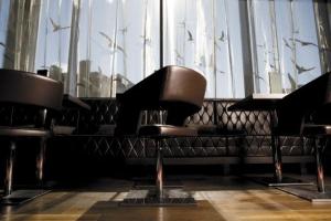 Radisson Blu Royal Hotel Dublin - SURE Bar