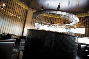 Radisson Blu Royal Hotel Dublin - O Bar
