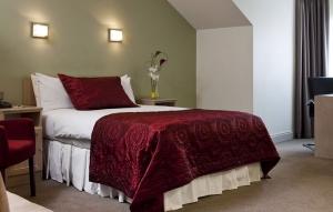 Sandymount Hotel Dublin - Classic Room