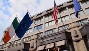 Westbury Hotel